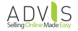 ADVIS - Selling Online Made Easy