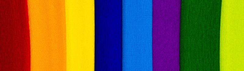 color combination
